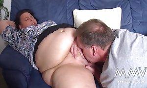 热青少年的性高潮的视频勒馈是布莱恩*莫尔可的同性恋